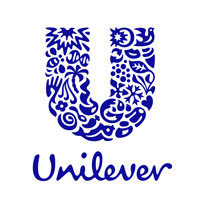 Unilever Research & Development Vlaardingen