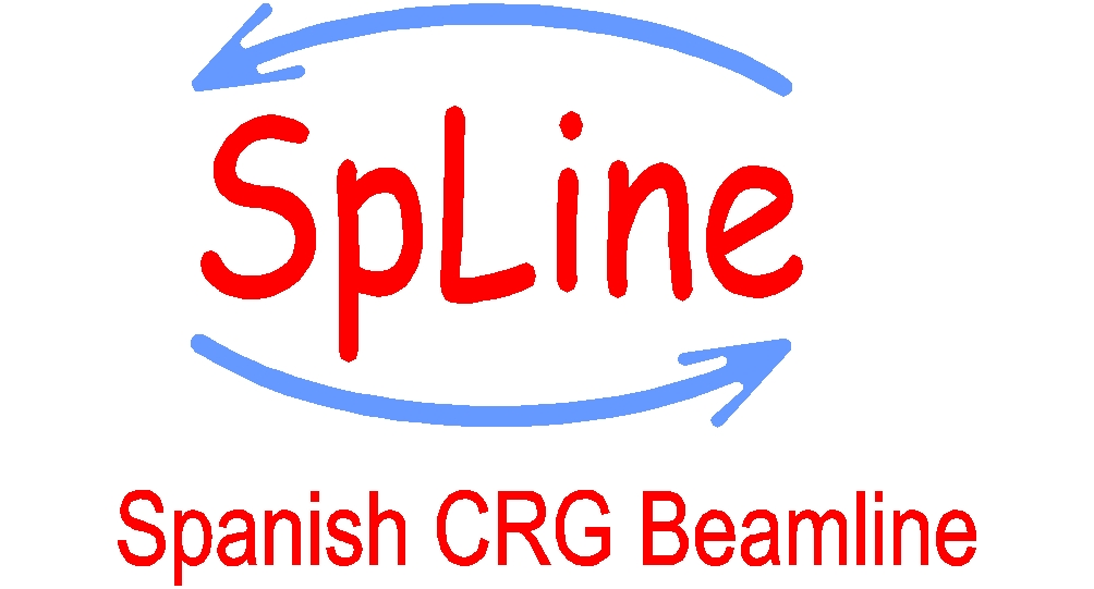 spline-meeting-2019