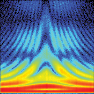 cover PhysRevLett 114_20 (2015)
