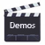 demo on video support