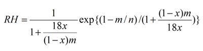 equation2.png