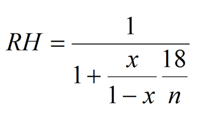 equation3.png