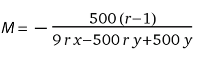 equation5.png