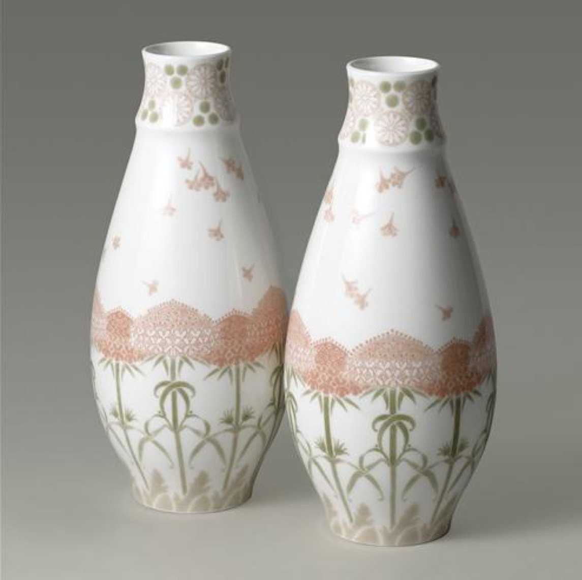 Glasses and ceramics - 1.jpg