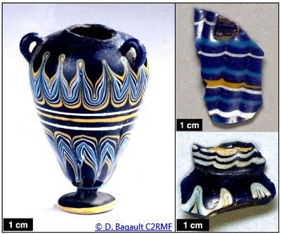 Glasses and ceramics - 8.jpg