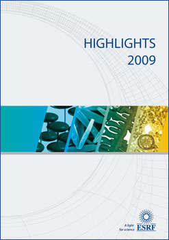 HL2009 cover