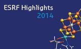 ESRF Highlights 2015