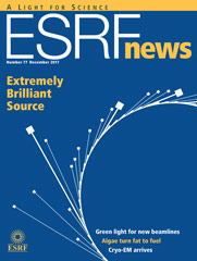 ESRFnews-cover-dec2017-s.jpg