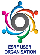 user-organisation-logo-s.jpg