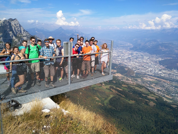 web-summerschool-2016---hike-Vercors.jpg