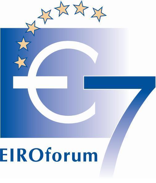 EIROforumE7.png (eiroforum_logo)