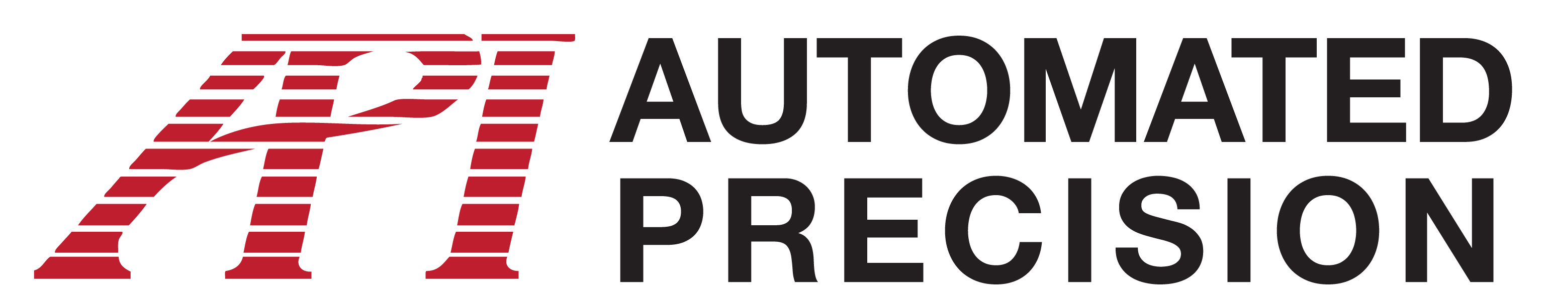 2015-automated-precision-logo-02.png