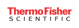 Thermo Fisher Scientific.png