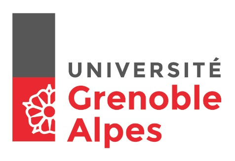 Logo_Université_Grenoble-Alpes.jpg