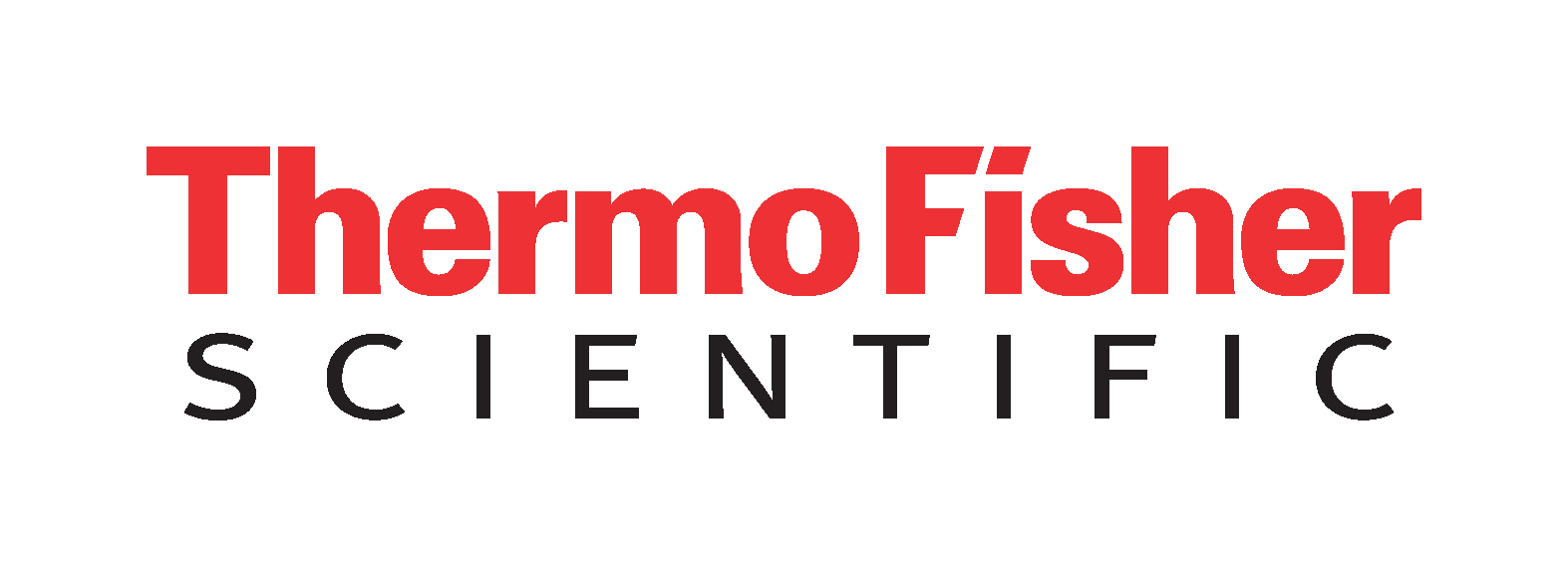 Thermo Fisher Scientific_logo_rgb_ez bigger-01.png