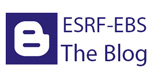 ESRF-EBS Extremely Brilliant Source - The blog