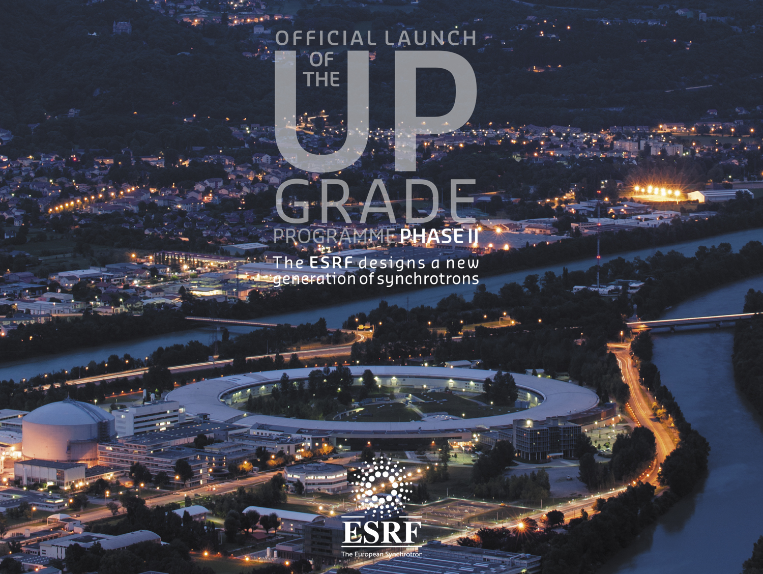 PPT-ESRF-upgrade-UK.jpg