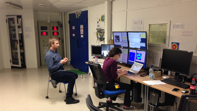 butterfliescontrolhutch.jpg