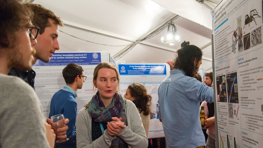 web-UM2018-BestPoster-Argoud-1.jpg (uSER MEETING 2018 - POSTER SESSION)